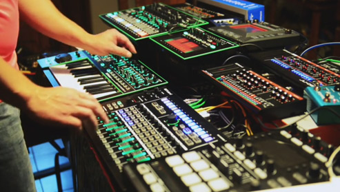 Aira Creative Hub videos from around the web