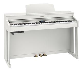 Roland HP603 Digital Piano