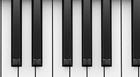 Buy a qualifying Roland piano during the promotion period
