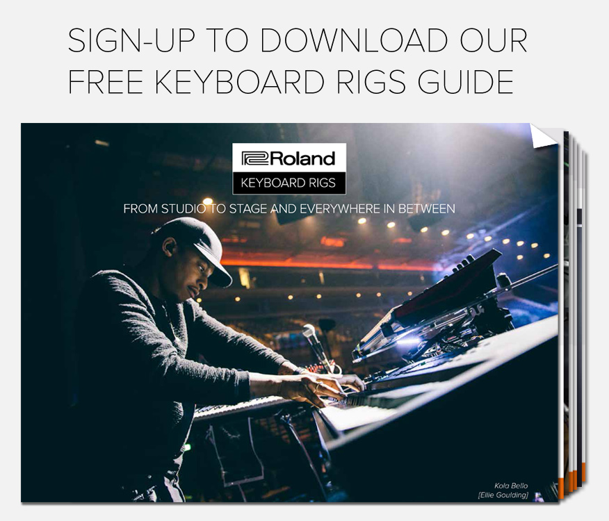 Download the Guide Book