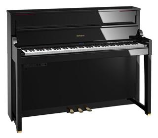 Roland LX-17 Premium Digital Piano